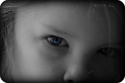 libby_blue